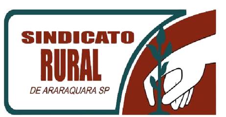Sindicato Rural Araraquara